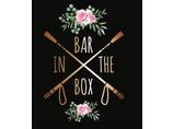 show details for Bar In The Box