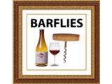 show details for Barflies Bars