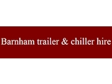 show details for Barnham Refrigerated Trailer Hire