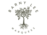 show details for Barny Lee Marquees