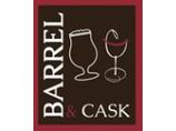 show details for Barrel and Cask