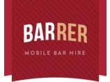 show details for Barrer Ltd