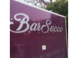 show details for Barsecco