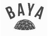 show details for Baya Hire