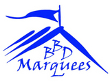 show details for BBD Marquees