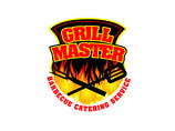 show details for BBQ Grill Master