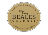 show details for Beales Gourmet Ltd