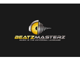 show details for BeatzMasterz Eventz