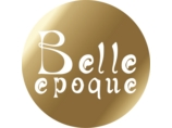 show details for Belle Bespoke Catering