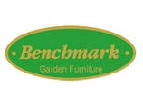 show details for Benchmark Garden Furniture