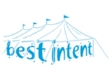 show details for Best Intent