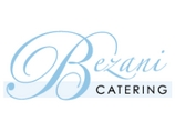 show details for Bezani Catering