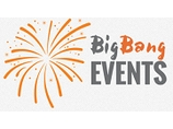 show details for Big Bang Events