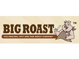 show details for Big Roast