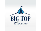 show details for Big Top Marquees