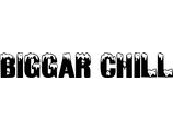 show details for Biggar Chill