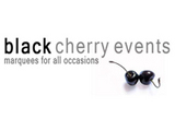 show details for Black Cherry Events