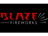 show details for Blaze Fireworks Ltd