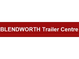 show details for Blendworth Trailer Centre