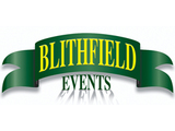 Blithfield Events logo