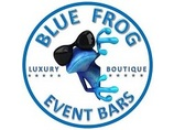 show details for Blue Frog Mobile Event Bars Ltd