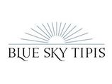 show details for Blue Sky Tipis