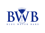 show details for Blue Water Bars