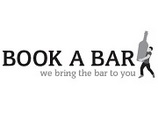 show details for Book A Bar