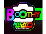 show details for Boothy Nights