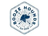 show details for Booze Hounds