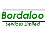 show details for Bordaloo Services Ltd