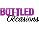 show details for Bottled Occasions