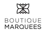 show details for Boutique Marquees