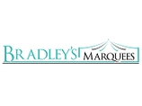 show details for Bradley's Marquees