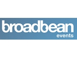 show details for Broad Bean Events