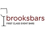 show details for Brooks Bar Hire