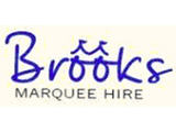 show details for Brooks Marquee Hire