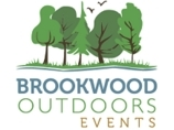 show details for Brookwood Outdoors
