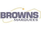show details for Browns Marquees