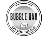 show details for Bubble Bar