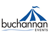 show details for Buchannan Marquees