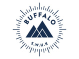 show details for Buffalo Tipi