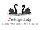 show details for Busbridge Lakes