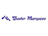 show details for Buster Marquees