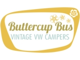 show details for Buttercup Bus VW Camper photobooths