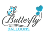 show details for Butterfly Occasions