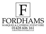show details for C W Fordham Ltd