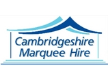 show details for Cambridgeshire Marquee Hire