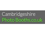 show details for Cambridgeshire Photo Booths