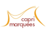 show details for Capri Marquees